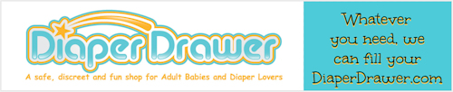 DiaperDrawer