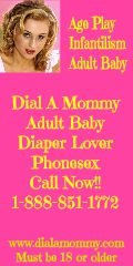 Dial-a-Mommy