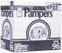 ultrapampers