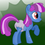 why do people add you as fr... - last post by DiaperPony