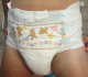 Swim Diapers - last post by Diapers4Me