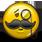 :03_EmoticonsHDcom: