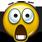 :20_EmoticonsHDcom: