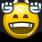 :35_EmoticonsHDcom: