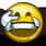 :49_EmoticonsHDcom: