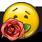 :55_EmoticonsHDcom: