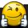 :67_EmoticonsHDcom: