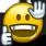 :68_EmoticonsHDcom: