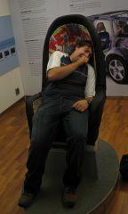 baby Car seat (615x1024)