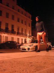 london nappy at midnight