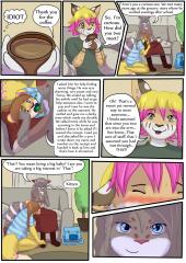 Shine page 22