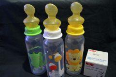 Adult Bottles