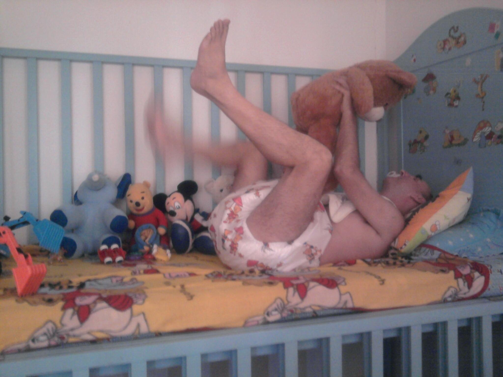adult baby nuserys links