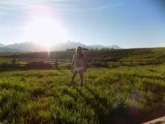 WildAlaska