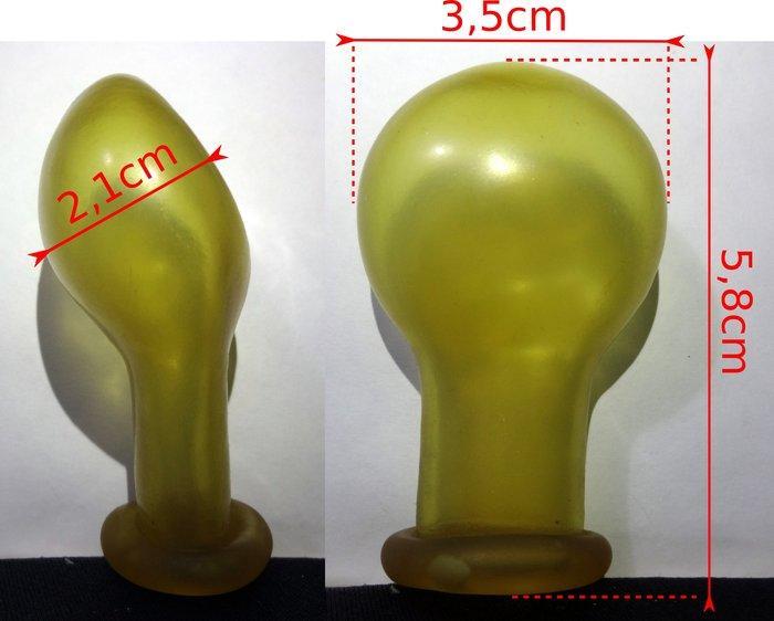 large.g6117.jpg.40ef52865c7b250d92c5bfac