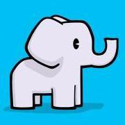 ElephantsRock