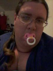 Paci and chill at home.jpg