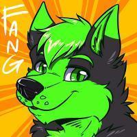 FangRide4444