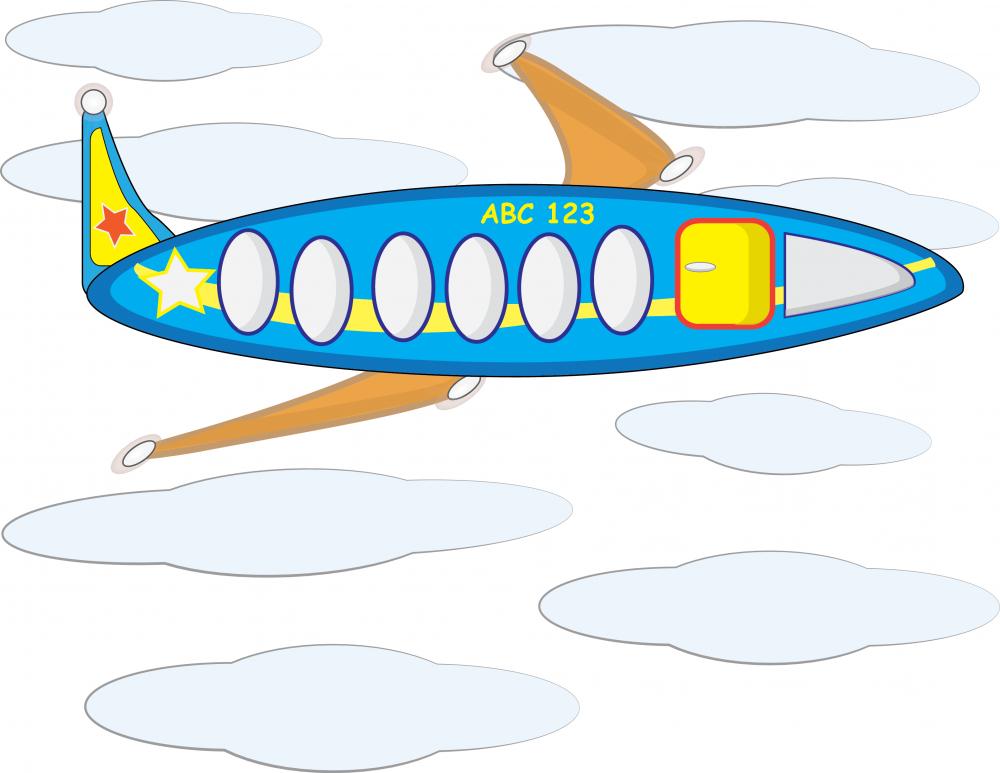 Avião.png