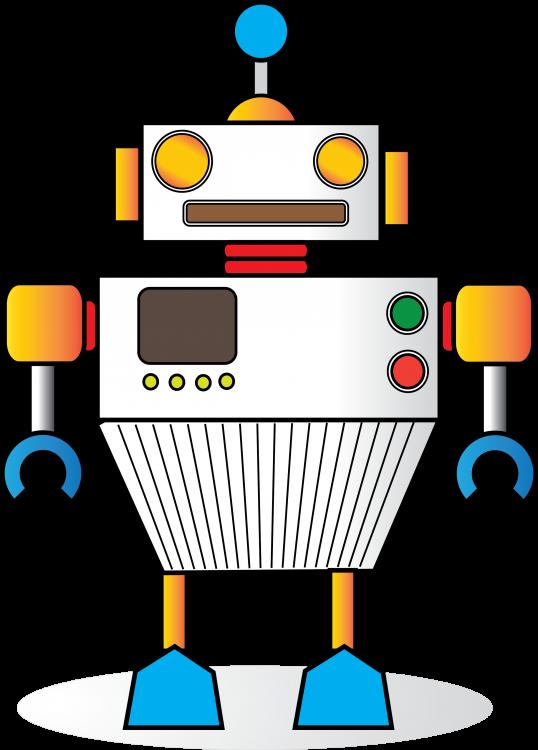 Robô.png