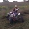 Hondarider679