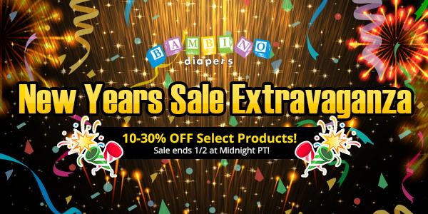 New-year-Extravaganza--MailChimp-Banner.png