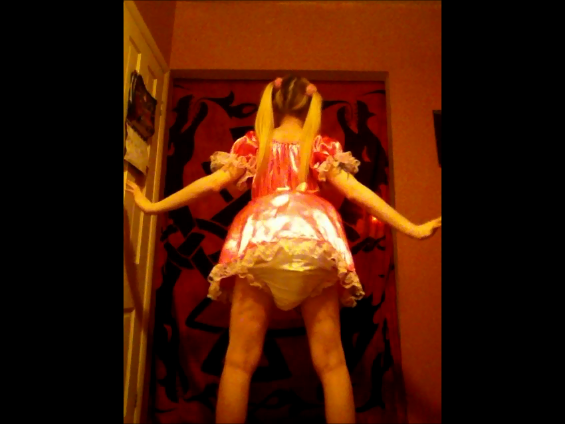 sissy bunny 17.png