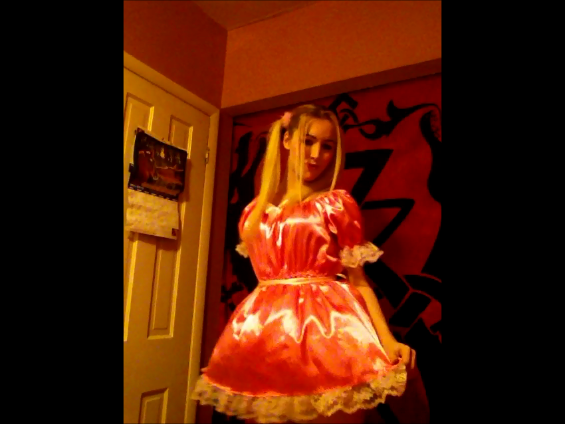 sissy bunny 10.png