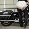 589f392726163-DLBiker-20120102(33).png