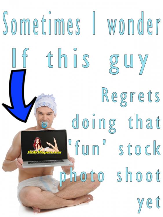 wondering.png