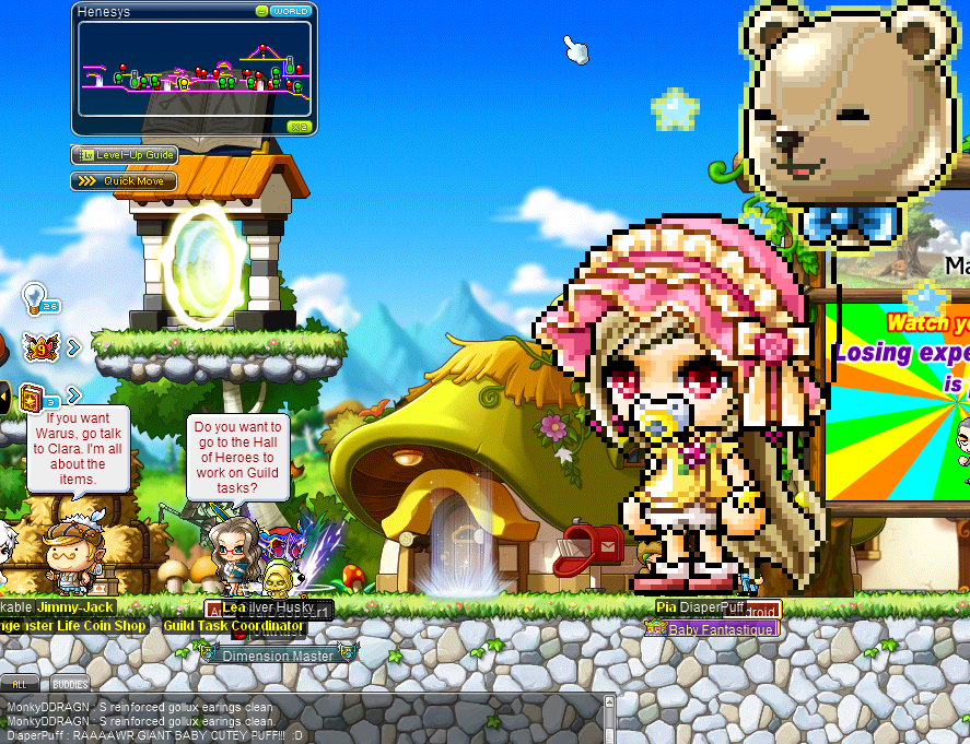 Maplestory_-_Kyoot.png.2067300a4f5446866d497513bc7aa275.png