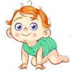 Babyboyd