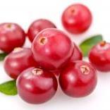crnberryjuice
