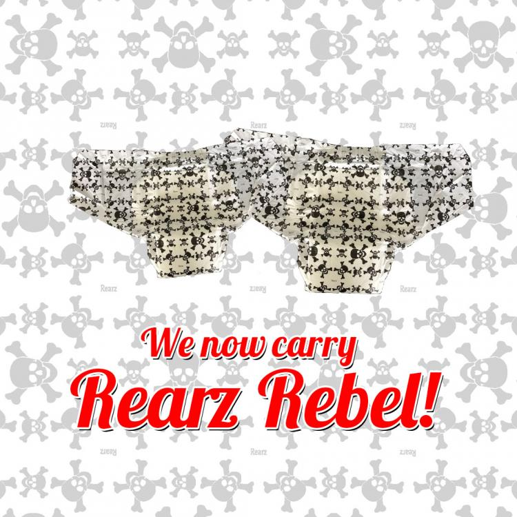 Rearz Rebel diaper Instagram Banner.jpg