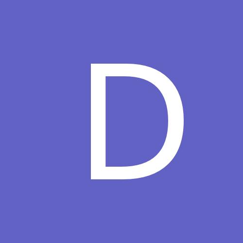 Diaperbob52
