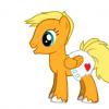 my diaper pony
