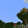 my tree house (outside view)