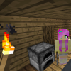 my treehouse (inside)