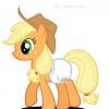 diaper_apple_jack_by_diaperlisa-d5cltxi.png