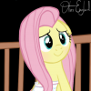 fluttershy_in_diapers__crib__by_oliver_england-d8seiws.png