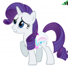 Pp loverarity_s_discovery_by_mlpcutepic-d80qe5x.png