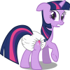 what_are_you_looking_at___diapered__by_thunderdasher07-d68kcdh.png
