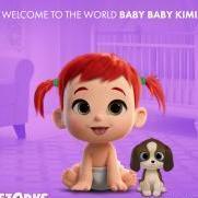 Lil Sissy Kimi
