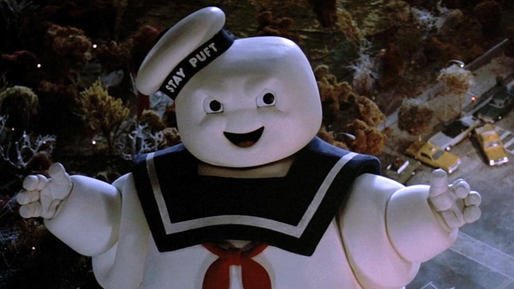 video-how-many-calories-is-stay-puft-marshmallow-man-from-1984s-ghostbusters.jpg