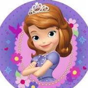 princessdiaperboy