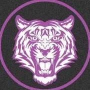 Purpletiger96