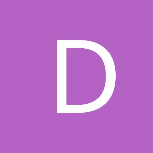 Diaperchris12