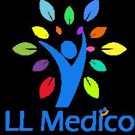 LLMedico.com