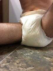 Diaper Pictures (ME)