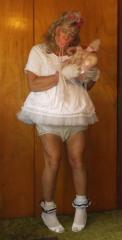 babypansy Ljuly 1d.JPG